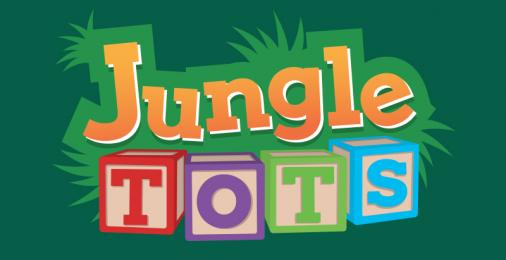 Jungle Tots Safari Childrens Day Nursery Peterborough